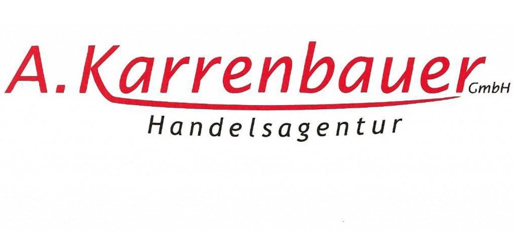 Karrenbauer Handelsagentur