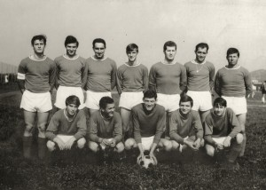 SVK 1967