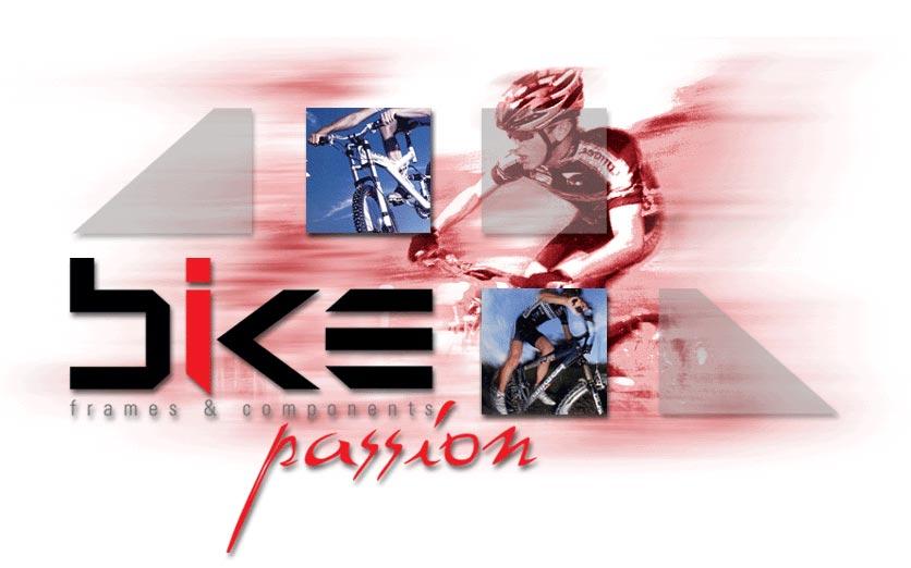 Bike Passion, Konz