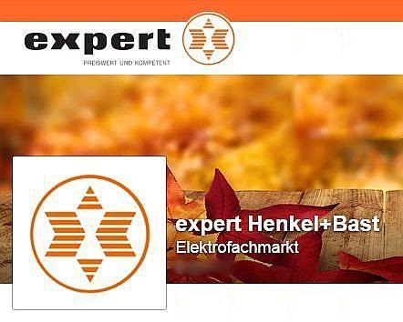 Henkel + Bast
