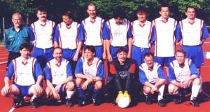 Alte Herren_2000