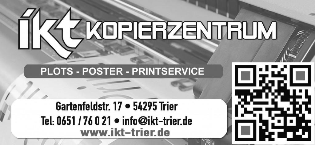 IKT Copyshop