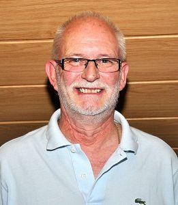 Rudi Schaaf