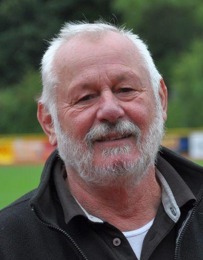 Werner Linnig