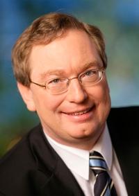 Bernd Henter