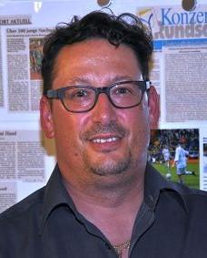 Kurt Horn