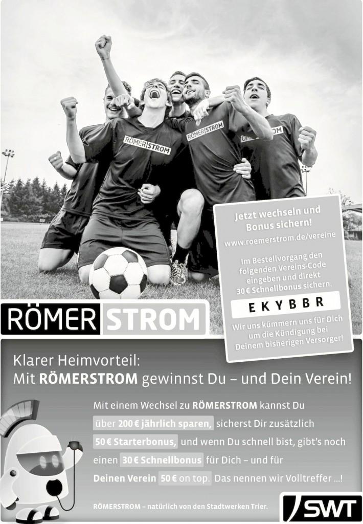 Römerstrom