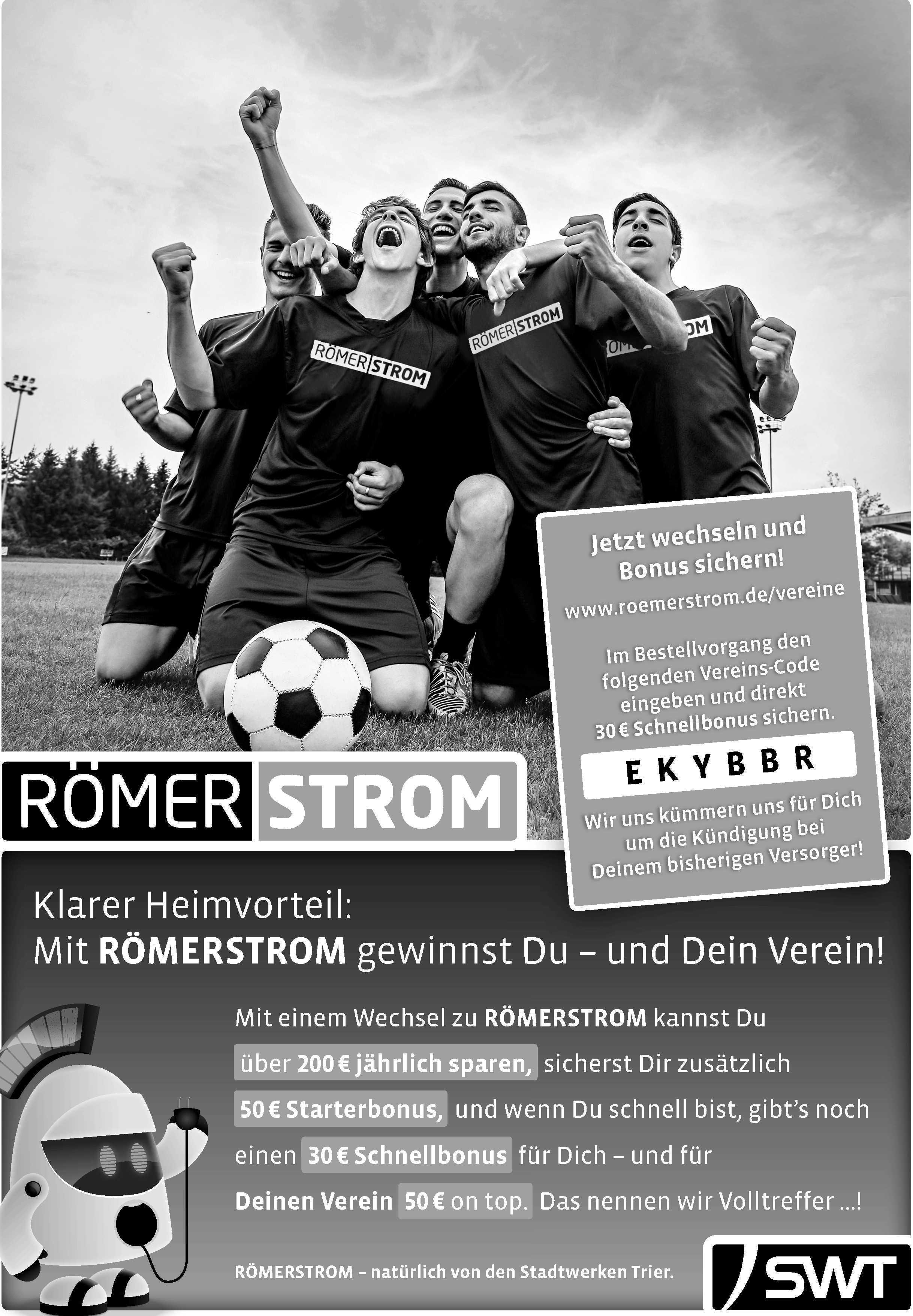 SWT Anzeigen Vereine A5_SW_SV Konz_prod