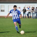 20141026_Nittel (38)