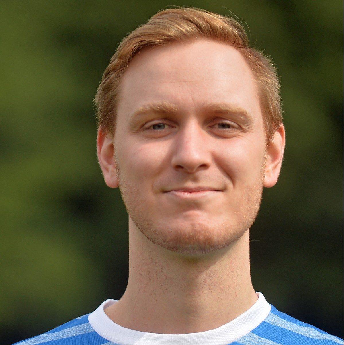 Bastian Neunzig