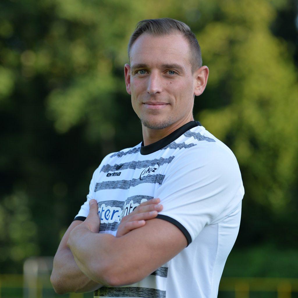 Fabian Herrig